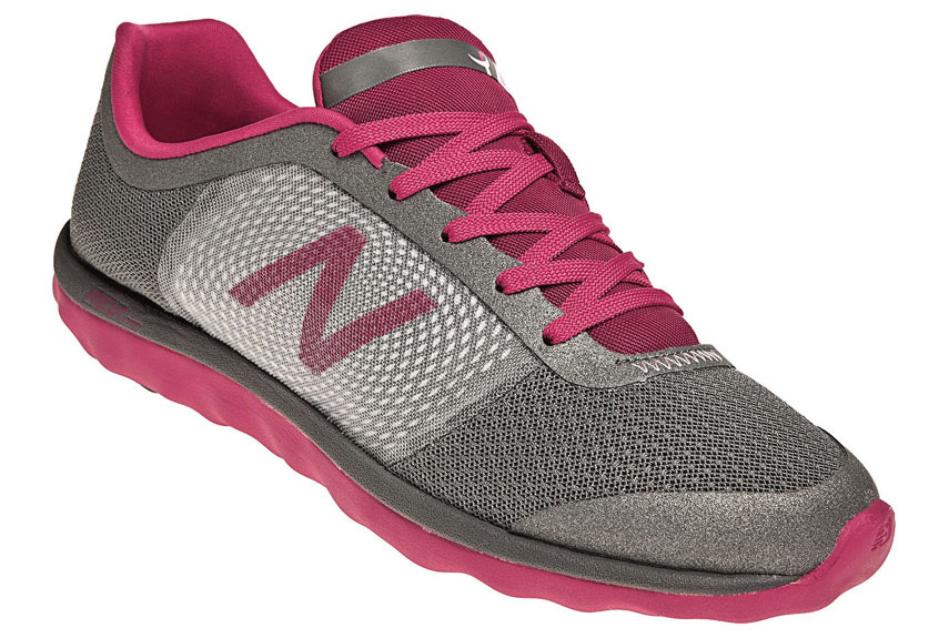 best new balance walking shoes