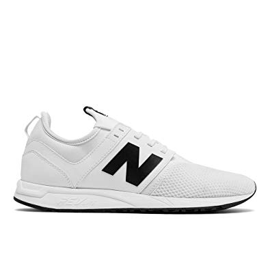 New Balance 247 : New Balance Trainers, Cheap Running Shoes ...
