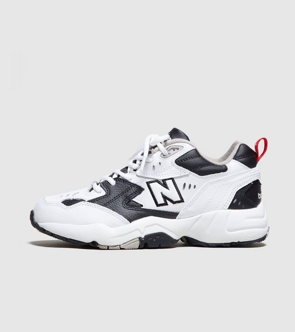 New Balance 608 : New Balance Trainers, Cheap Running Shoes ...