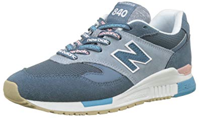 basket new balance homme 840