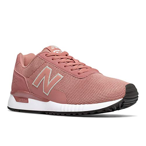 new balance for womens
