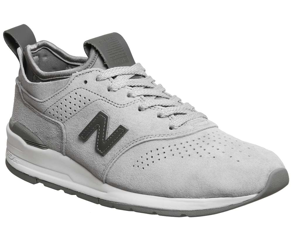 new balance outlet online