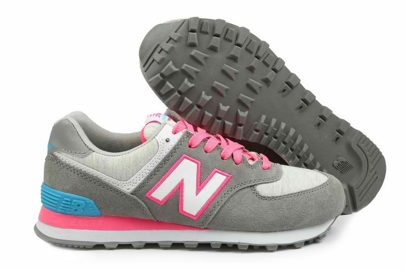 nb sneakers outlet