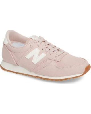 New Balance Pink : New Balance Trainers, Cheap Running Shoes ...