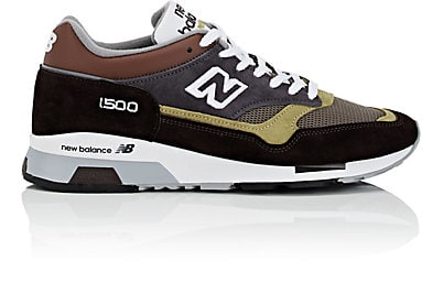 new balance shoes for men