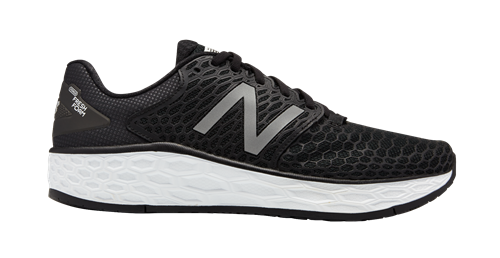 new balance shoes running