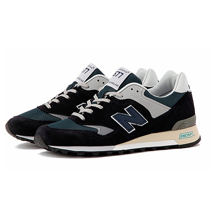 mens new balance trainers cheap