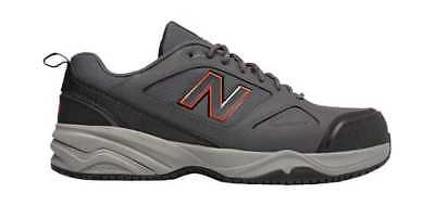 new balance steel toe