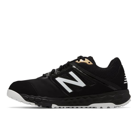 new balance turf shoes